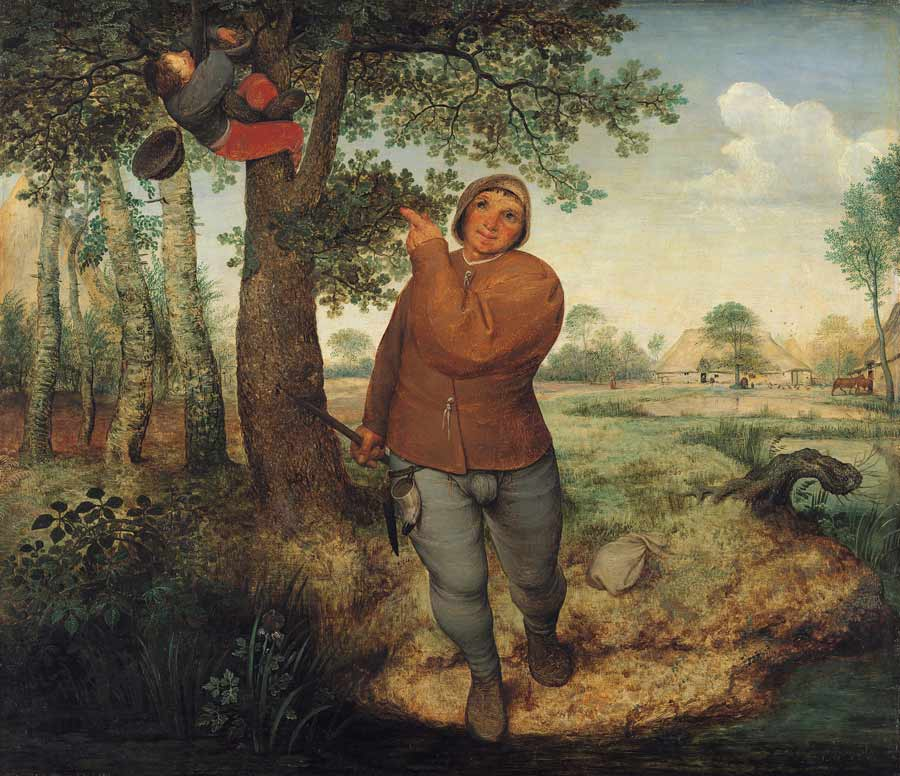 pieter-bruegel-brussels-period-24