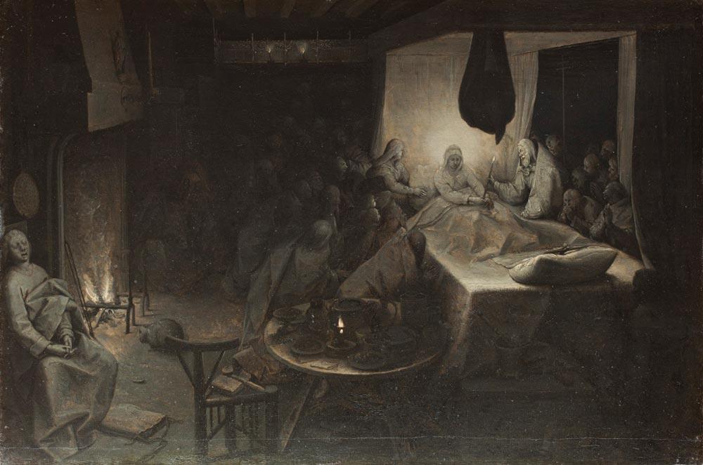 pieter-bruegel-brussels-period-26