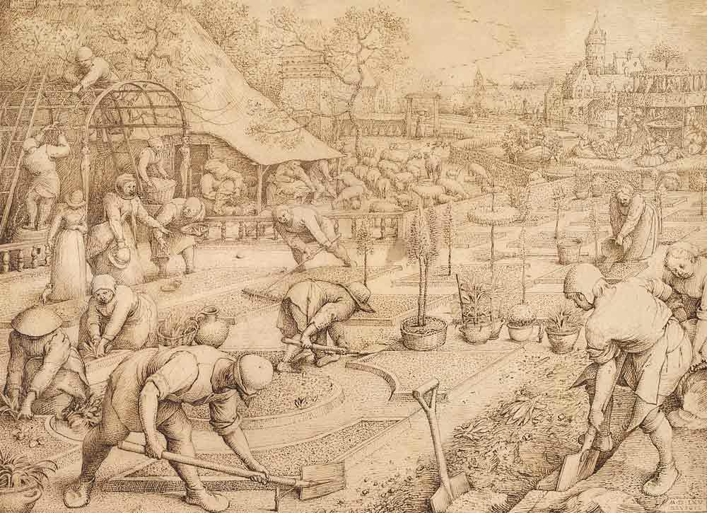 pieter-bruegel-brussels-period-28