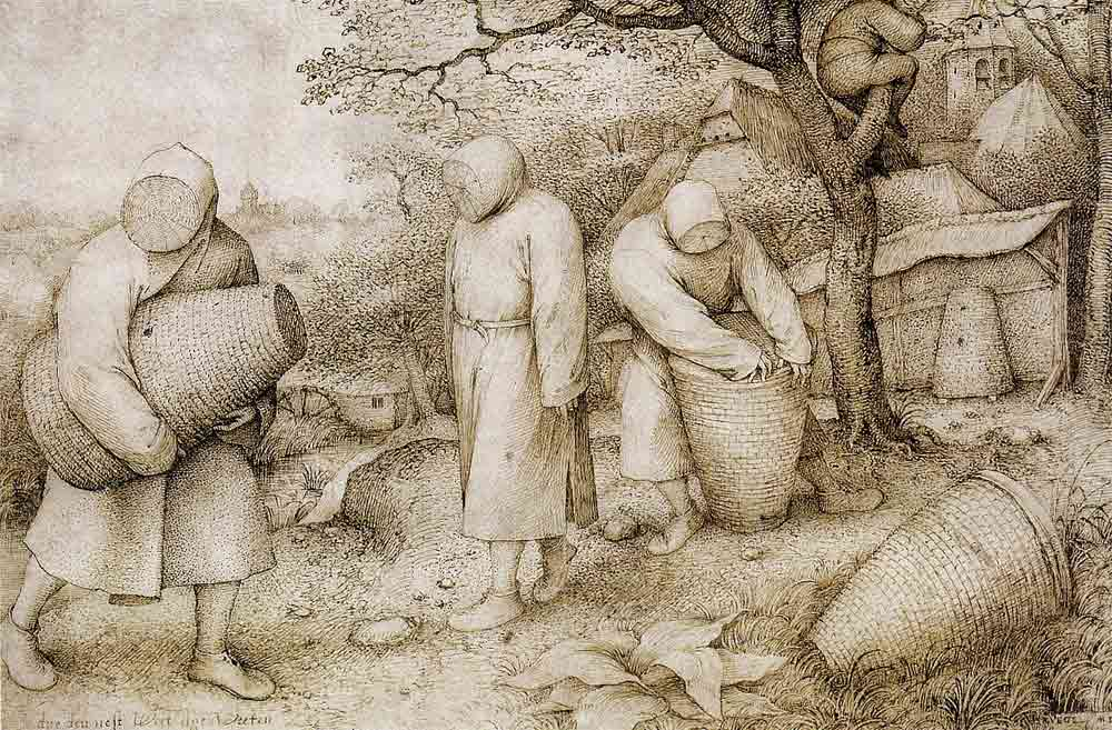 pieter-bruegel-brussels-period-29