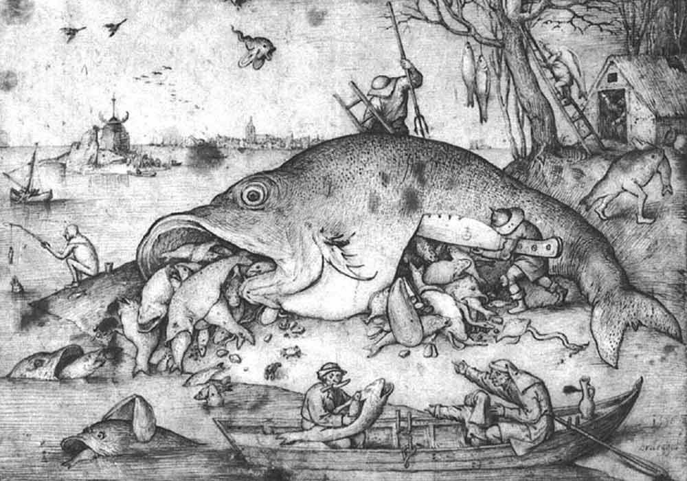 pieter-bruegel-early-works-01