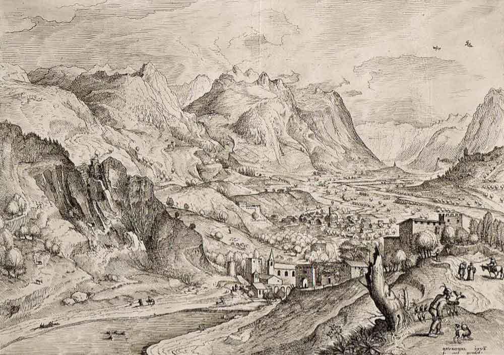 pieter-bruegel-early-works-02