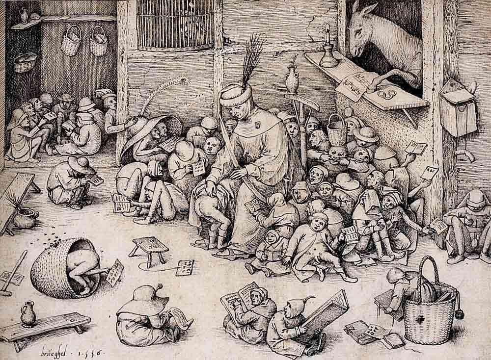 pieter-bruegel-early-works-03