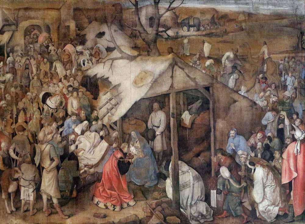 pieter-bruegel-early-works-04