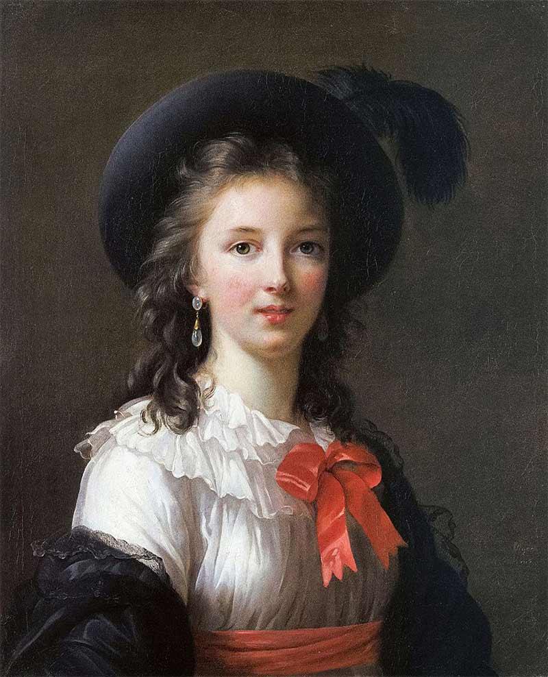 elisabeth-louise-vigee-be-brun-early-works-04