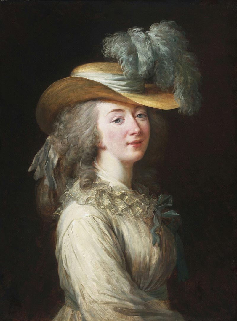 elisabeth-louise-vigee-be-brun-early-works-11