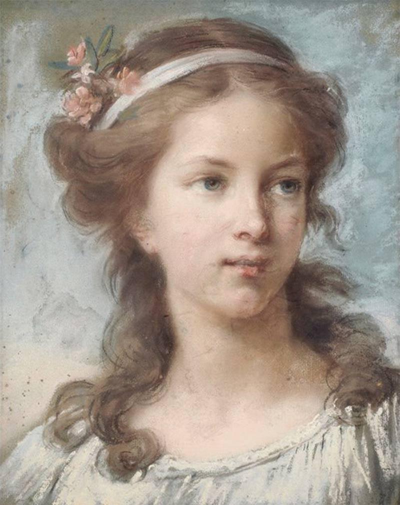 elisabeth-louise-vigee-be-brun-early-works-13