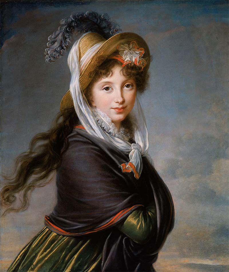 elisabeth-louise-vigee-be-brun-exile-period-01
