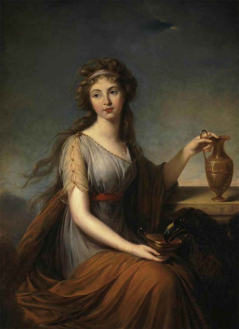 elisabeth-louise-vigee-be-brun-exile-period-02