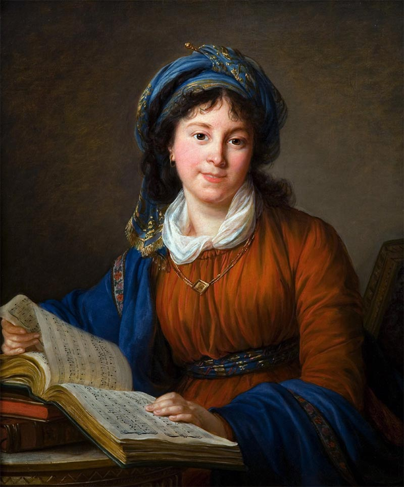 elisabeth-louise-vigee-be-brun-exile-period-04
