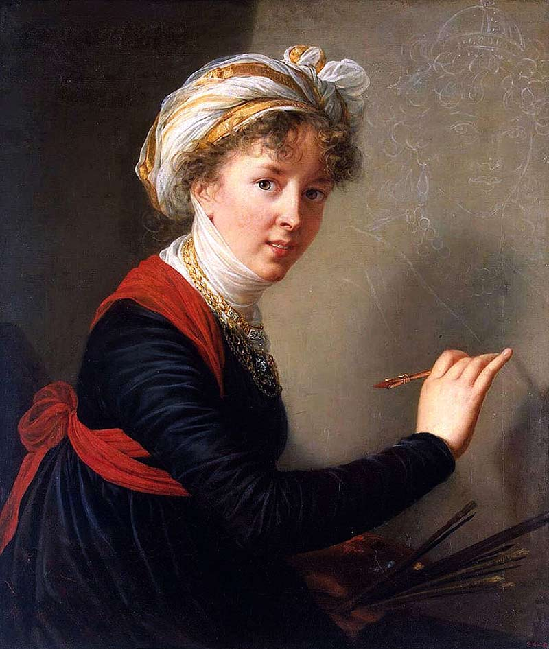 elisabeth-louise-vigee-be-brun-exile-period-07