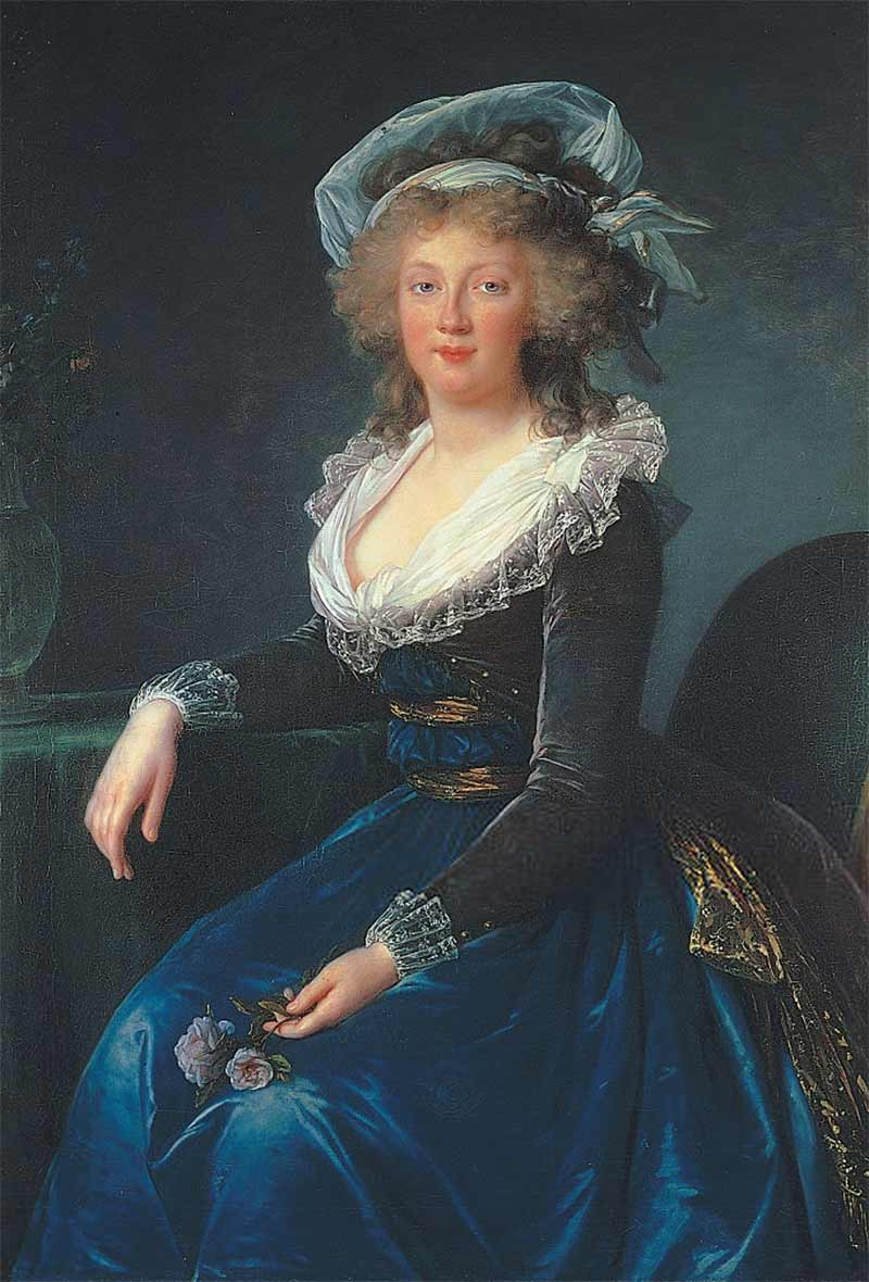 elisabeth-louise-vigee-be-brun-exile-period-08