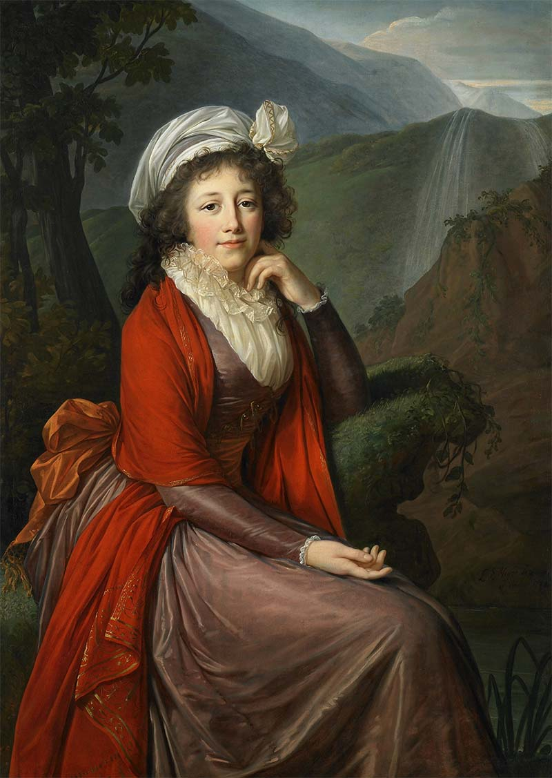 elisabeth-louise-vigee-be-brun-exile-period-10