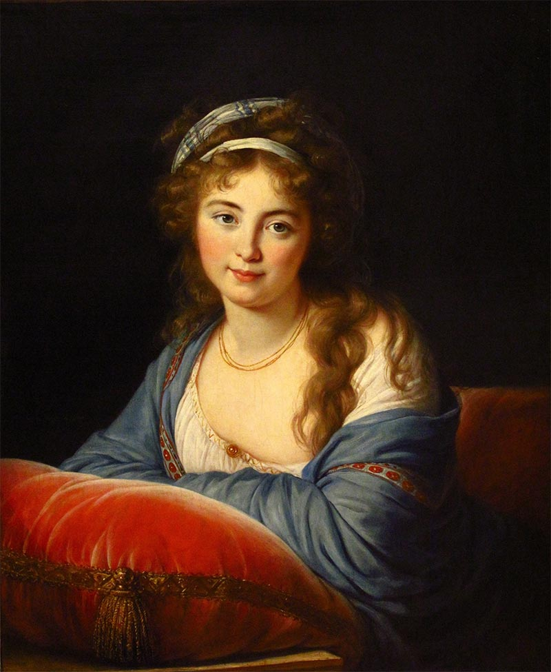 elisabeth-louise-vigee-be-brun-exile-period-11