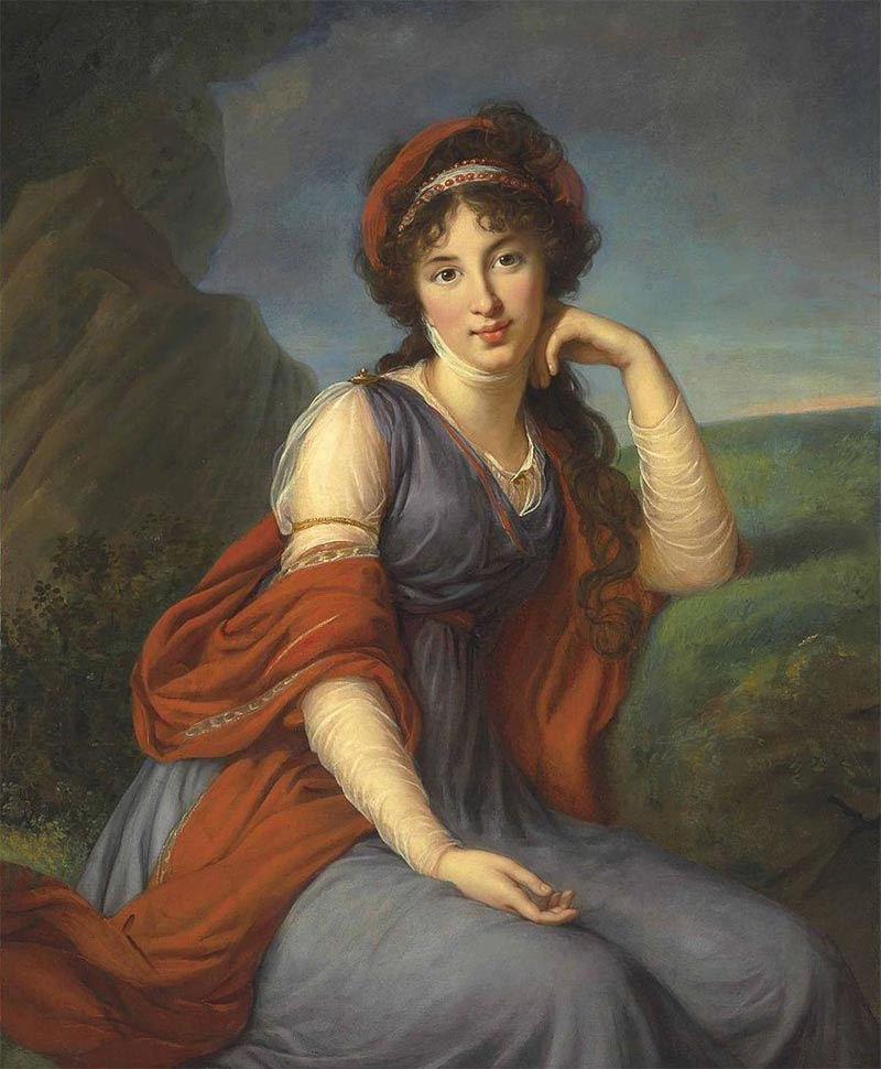 elisabeth-louise-vigee-be-brun-exile-period-12