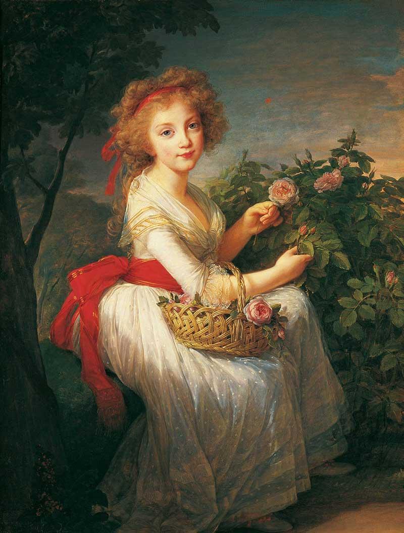 elisabeth-louise-vigee-be-brun-exile-period-14