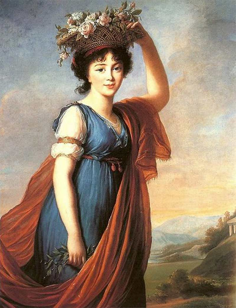 elisabeth-louise-vigee-be-brun-exile-period-15