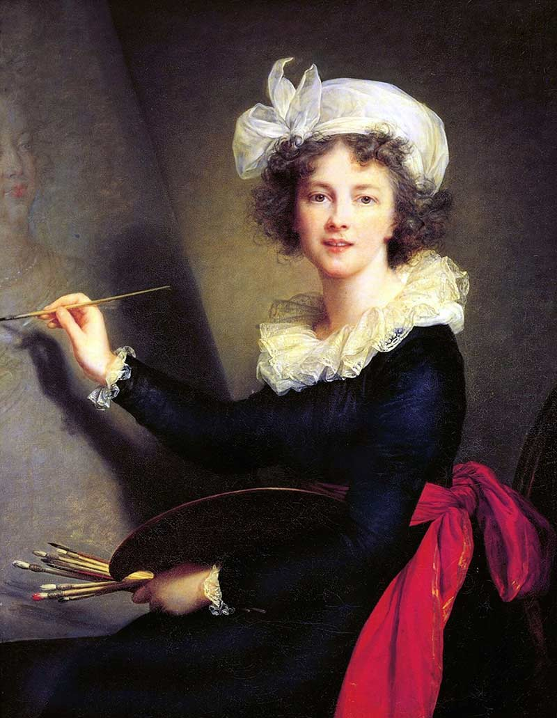elisabeth-louise-vigee-be-brun-exile-period-16