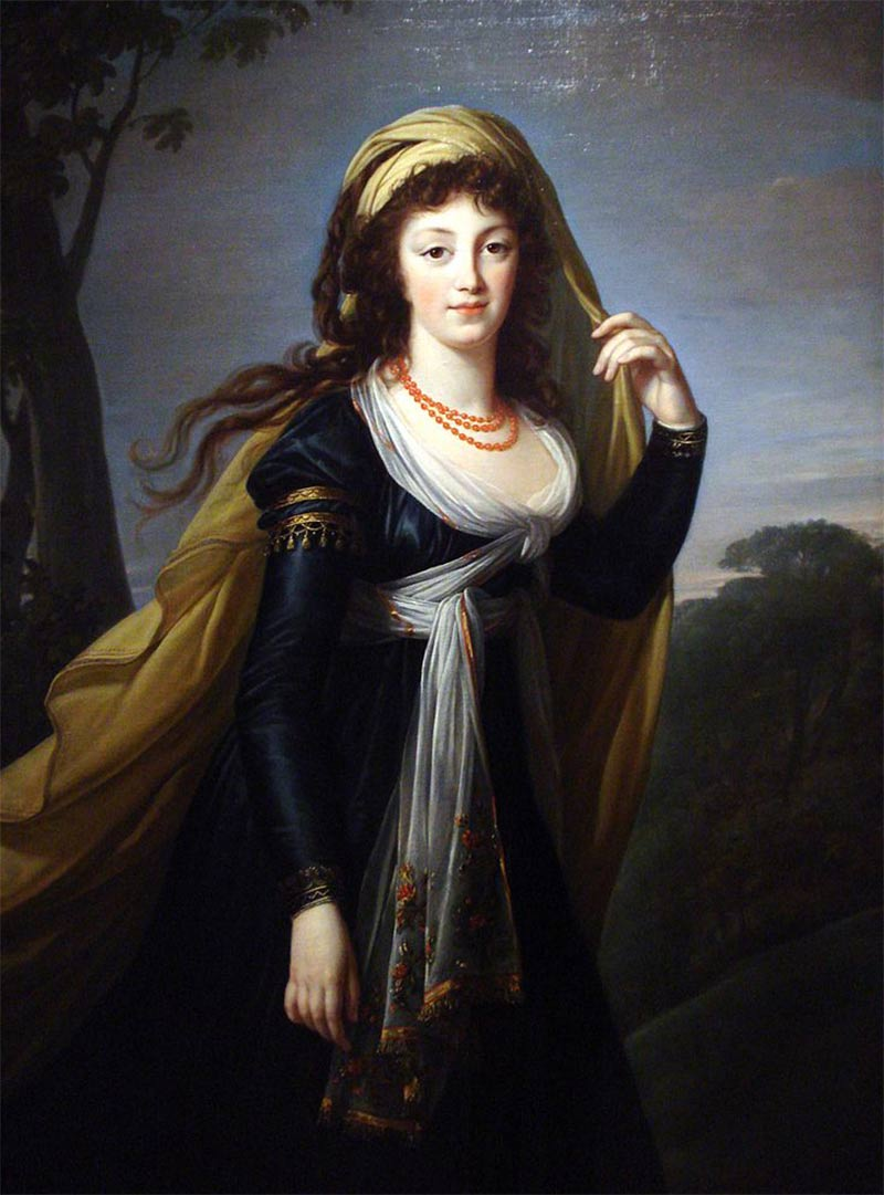elisabeth-louise-vigee-be-brun-exile-period-17