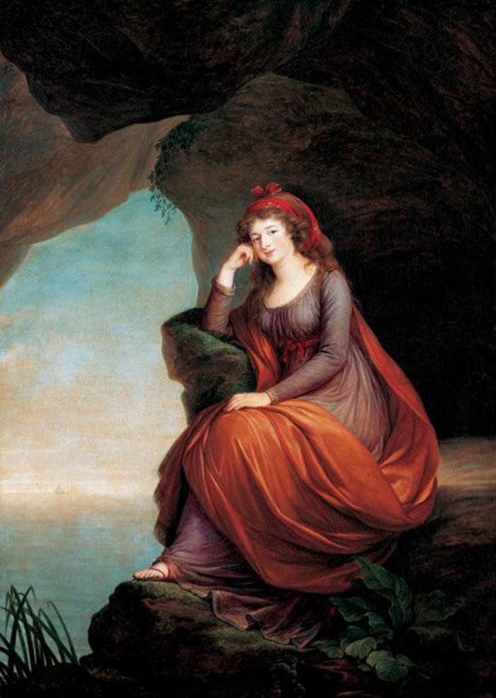 elisabeth-louise-vigee-be-brun-exile-period-18