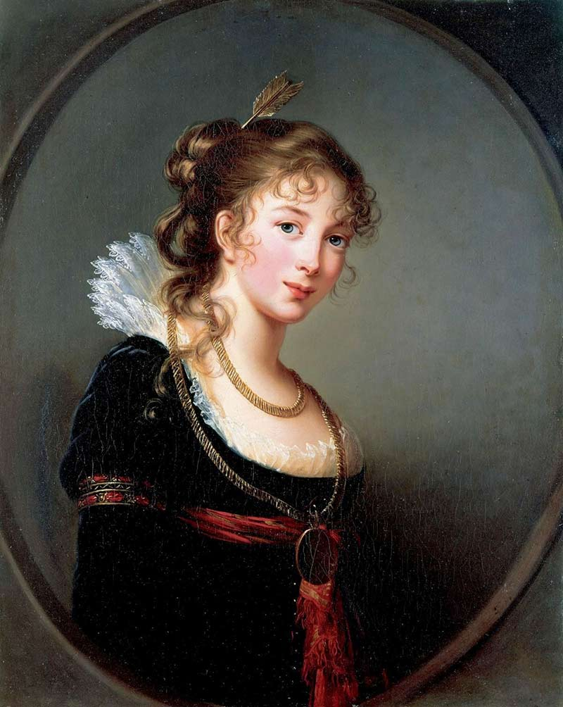 elisabeth-louise-vigee-be-brun-later-years-01