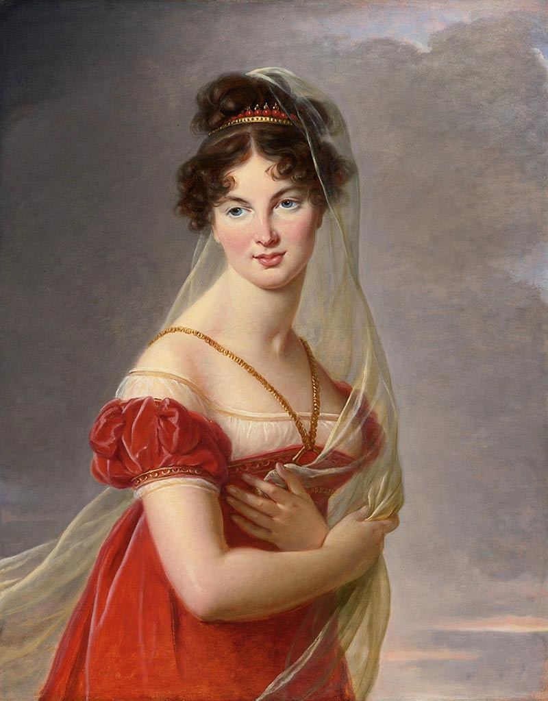 elisabeth-louise-vigee-be-brun-later-years-05