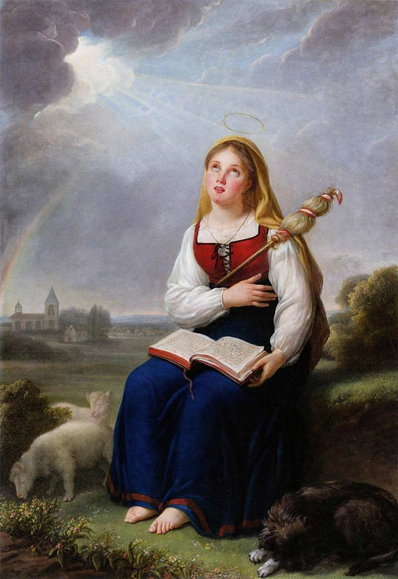 elisabeth-louise-vigee-be-brun-later-years-06
