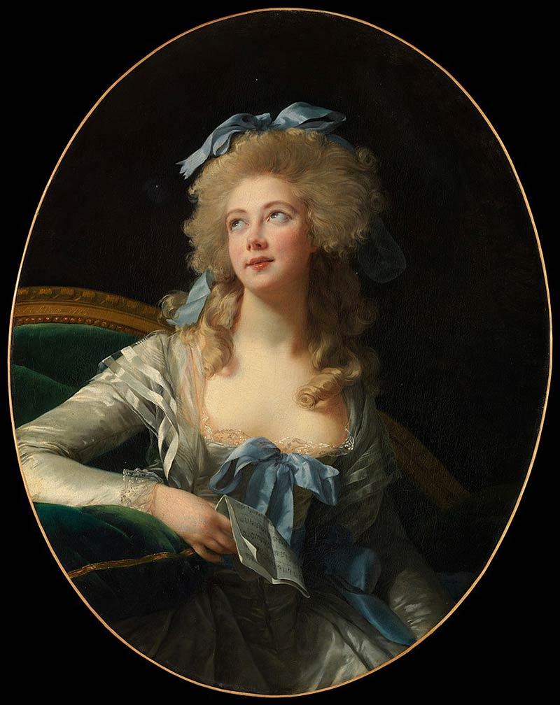 elisabeth-louise-vigee-be-brun-mature-period-03
