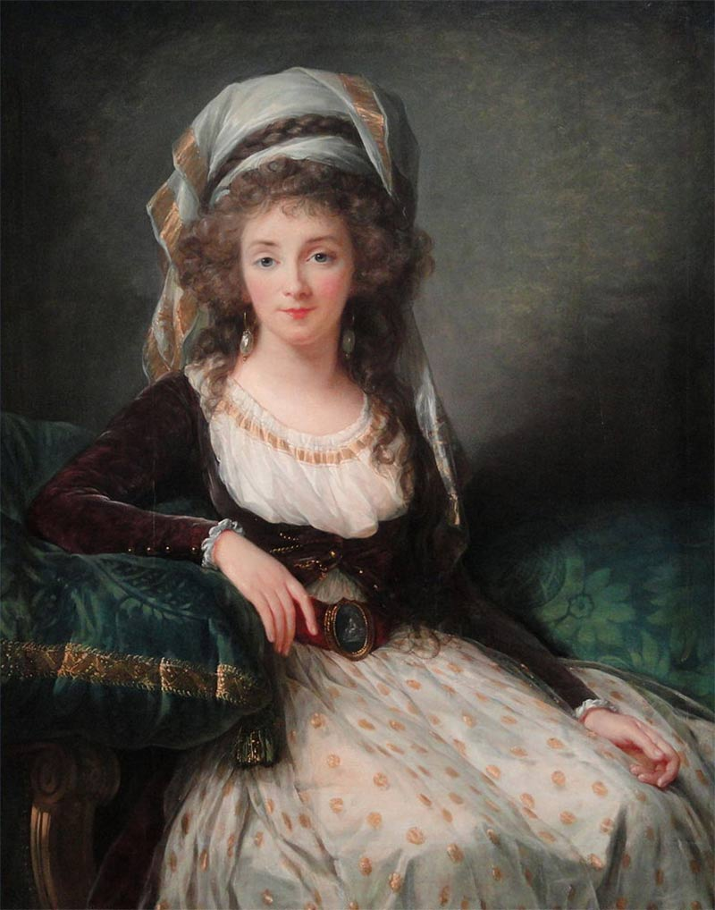 elisabeth-louise-vigee-be-brun-mature-period-05