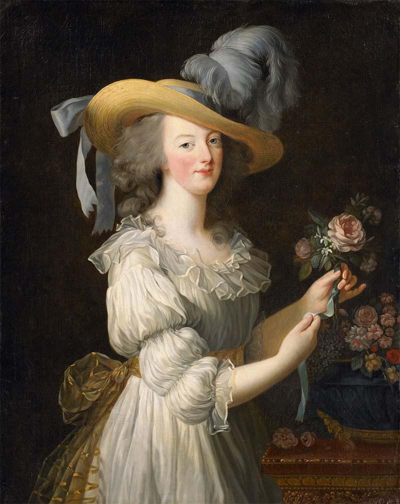 elisabeth-louise-vigee-be-brun-mature-period-10