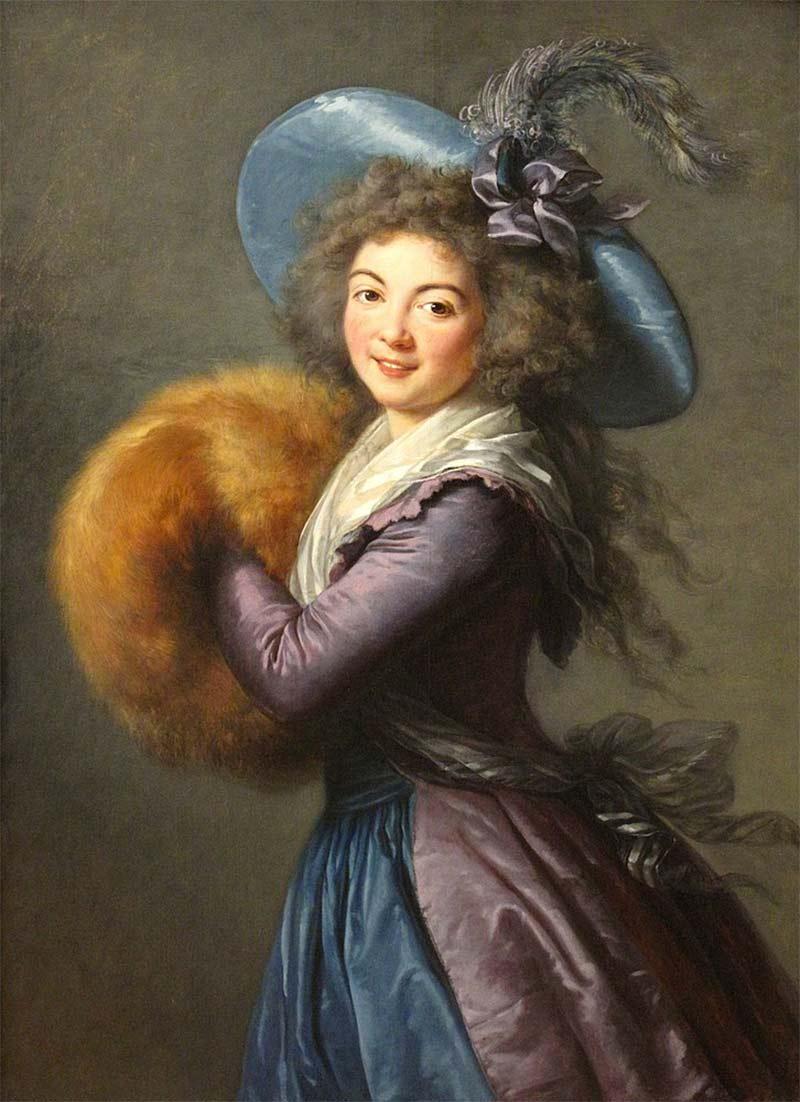 elisabeth-louise-vigee-be-brun-mature-period-11
