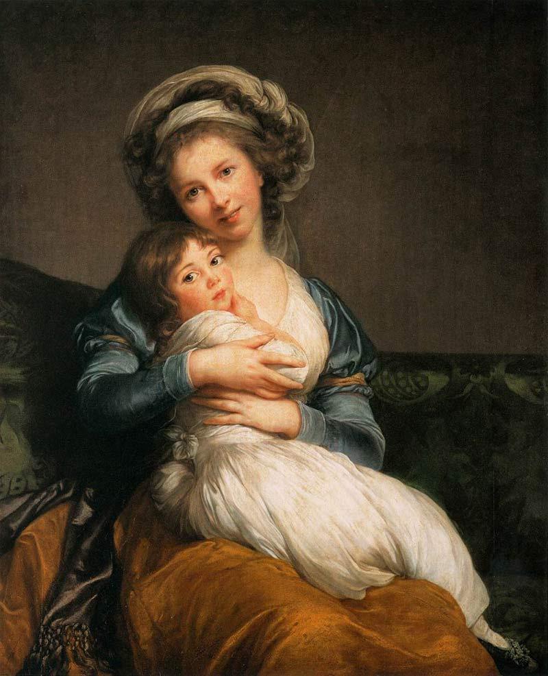 elisabeth-louise-vigee-be-brun-mature-period-13