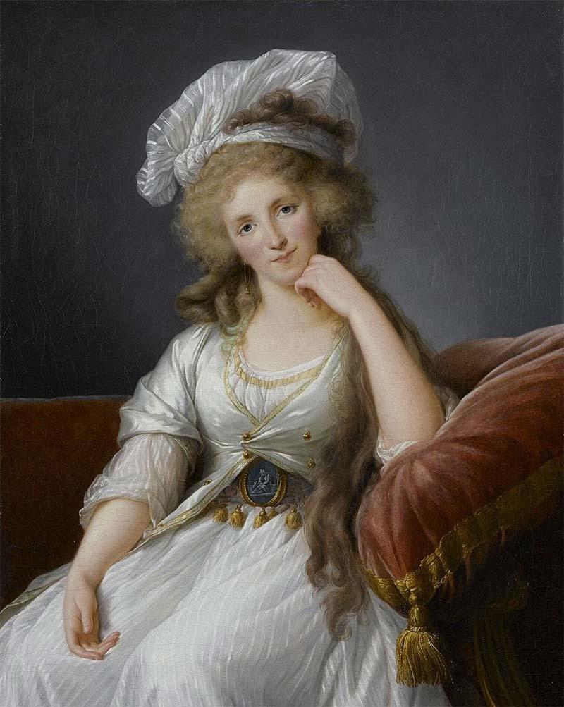 elisabeth-louise-vigee-be-brun-mature-period-17