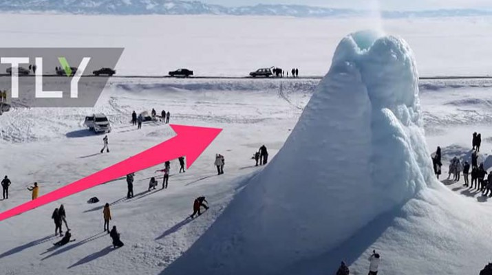 ice-volcano-1