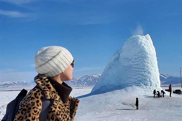 ice-volcano-2