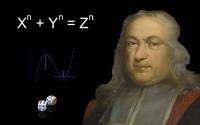 ปีแยร์ เดอ แฟร์มา ผู้อยู่เบื้องหลังกำเนิดแคลคูลัสและโจทย์คณิตศาสตร์ยากที่สุดในโลก