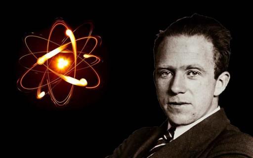แวร์เนอร์ ไฮเซนแบร์ก นักฟิสิกส์อัจริยะผู้บุกเบิกพัฒนากลศาสตร์ควอนตัม
