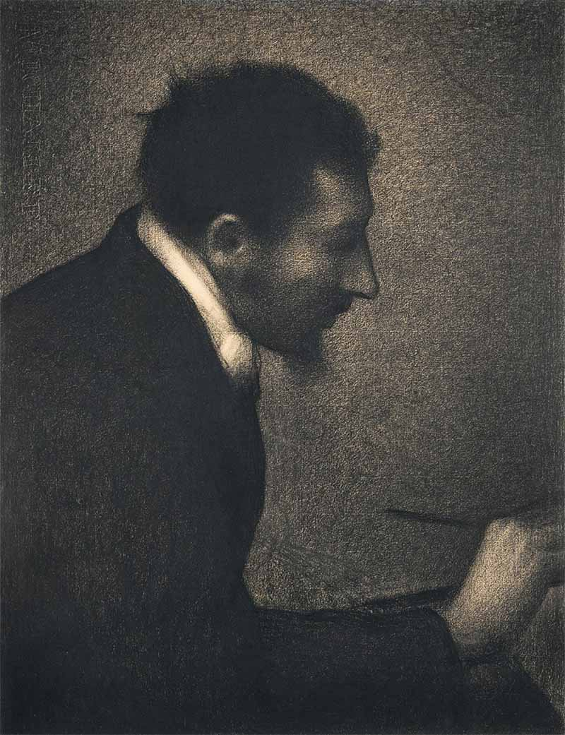 georges-pierre-seurat-early-works-01