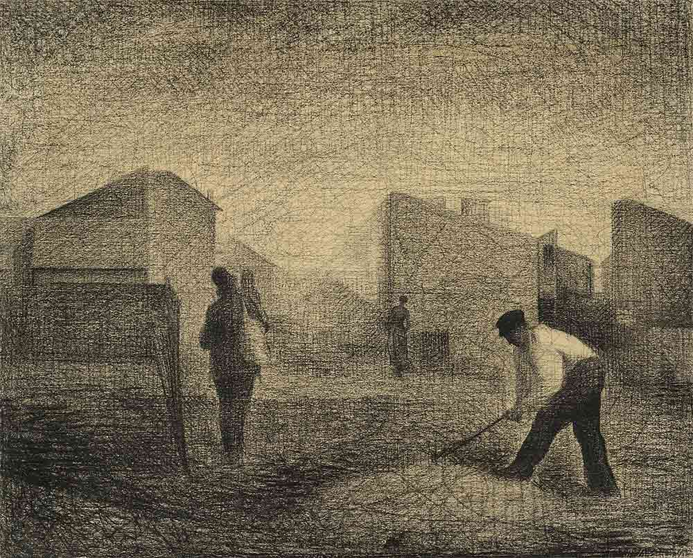 georges-pierre-seurat-early-works-02