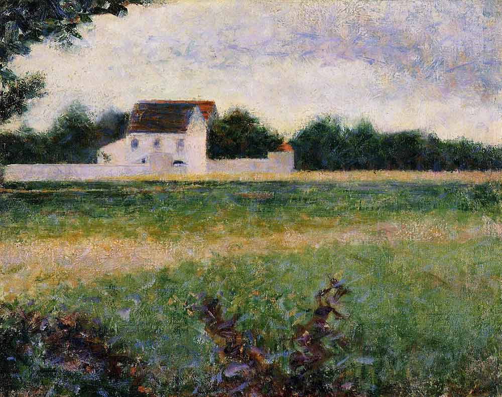 georges-pierre-seurat-early-works-05