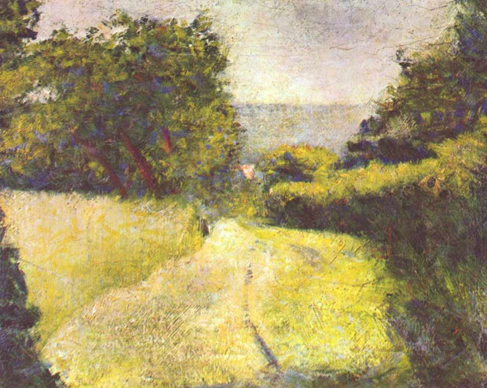 georges-pierre-seurat-early-works-06