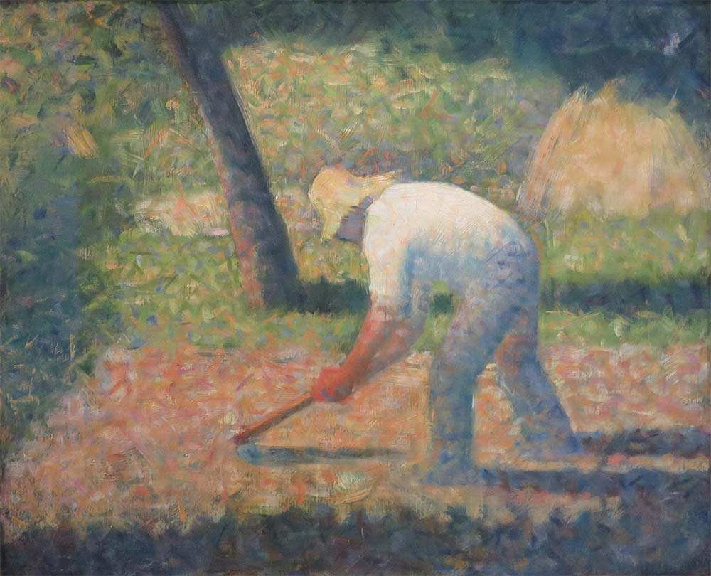 georges-pierre-seurat-early-works-07