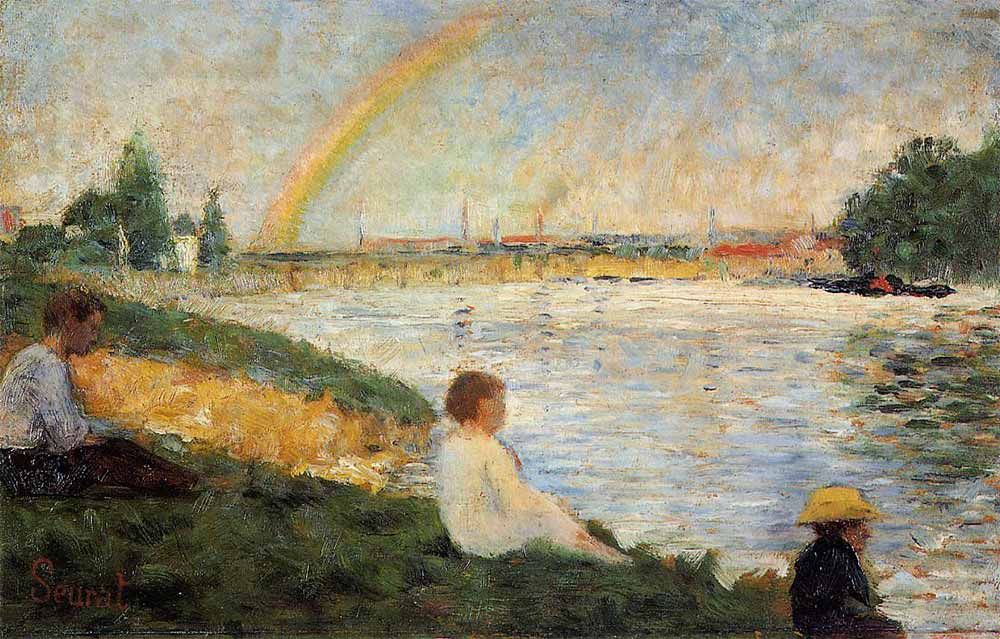georges-pierre-seurat-early-works-09