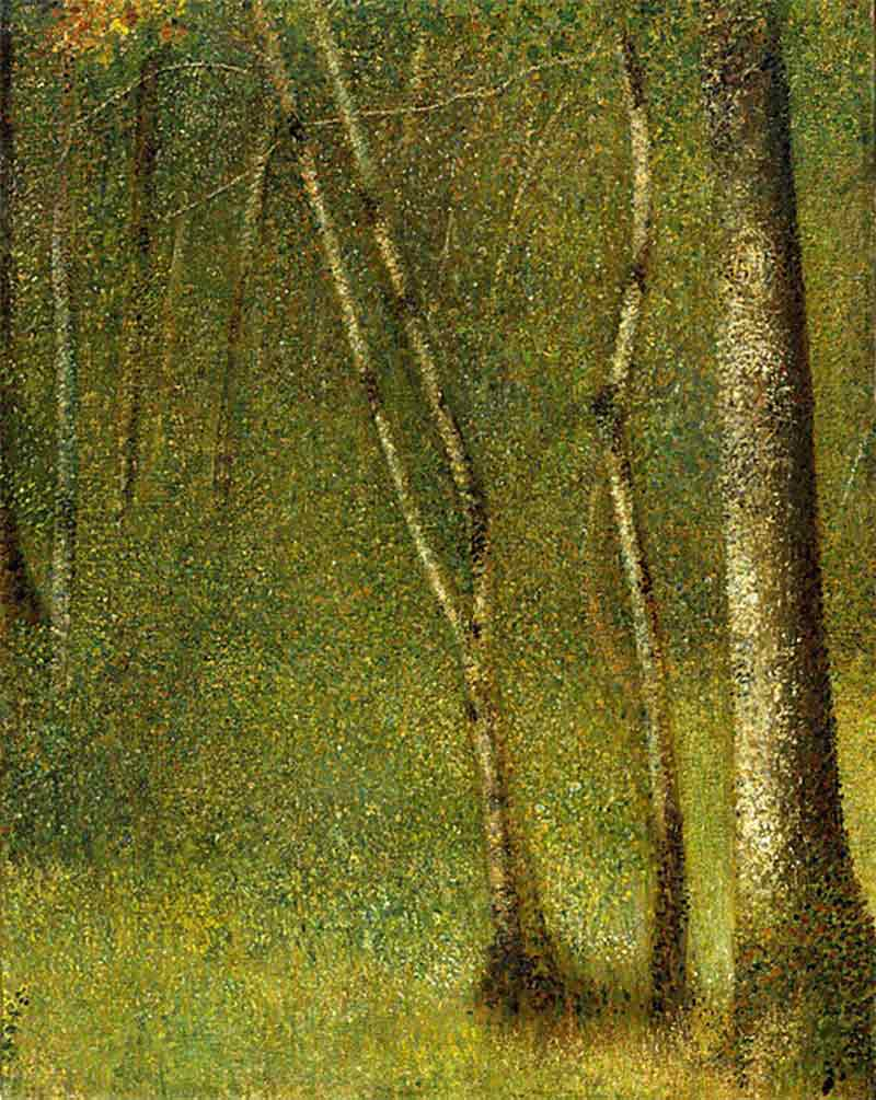 georges-pierre-seurat-early-works-10