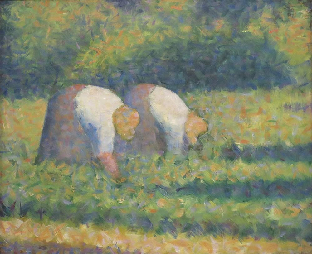 georges-pierre-seurat-early-works-11