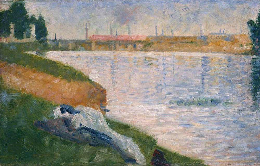 georges-pierre-seurat-early-works-12