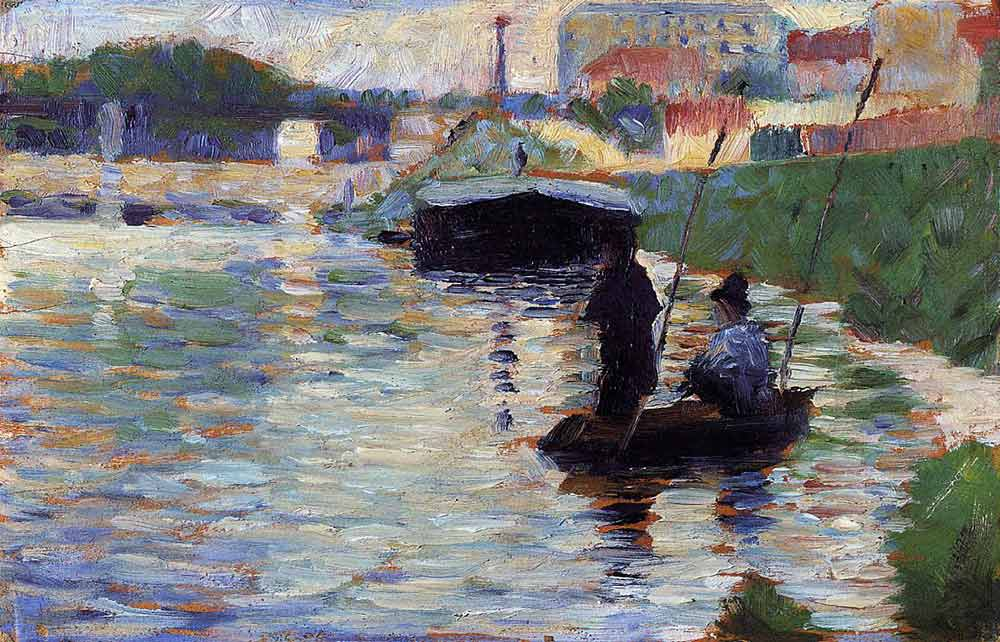 georges-pierre-seurat-early-works-13