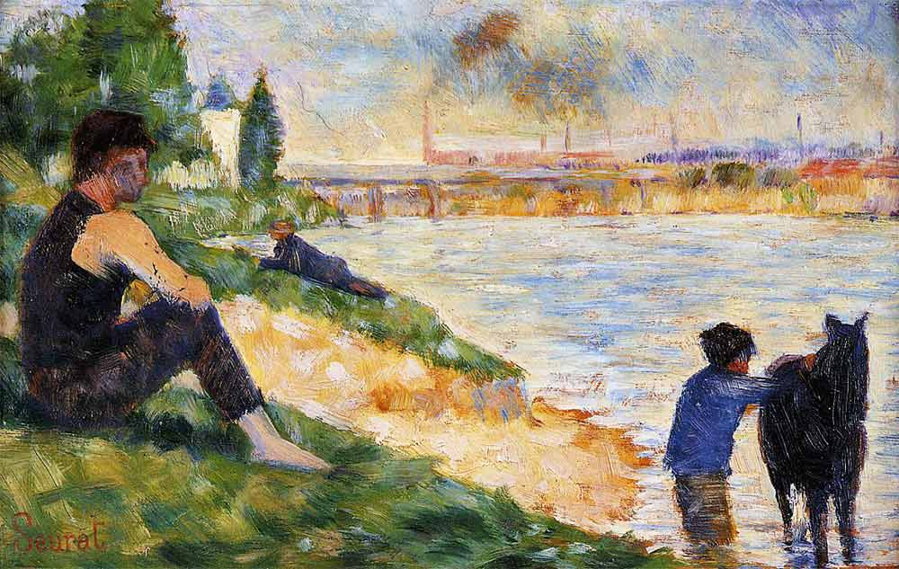 georges-pierre-seurat-early-works-14