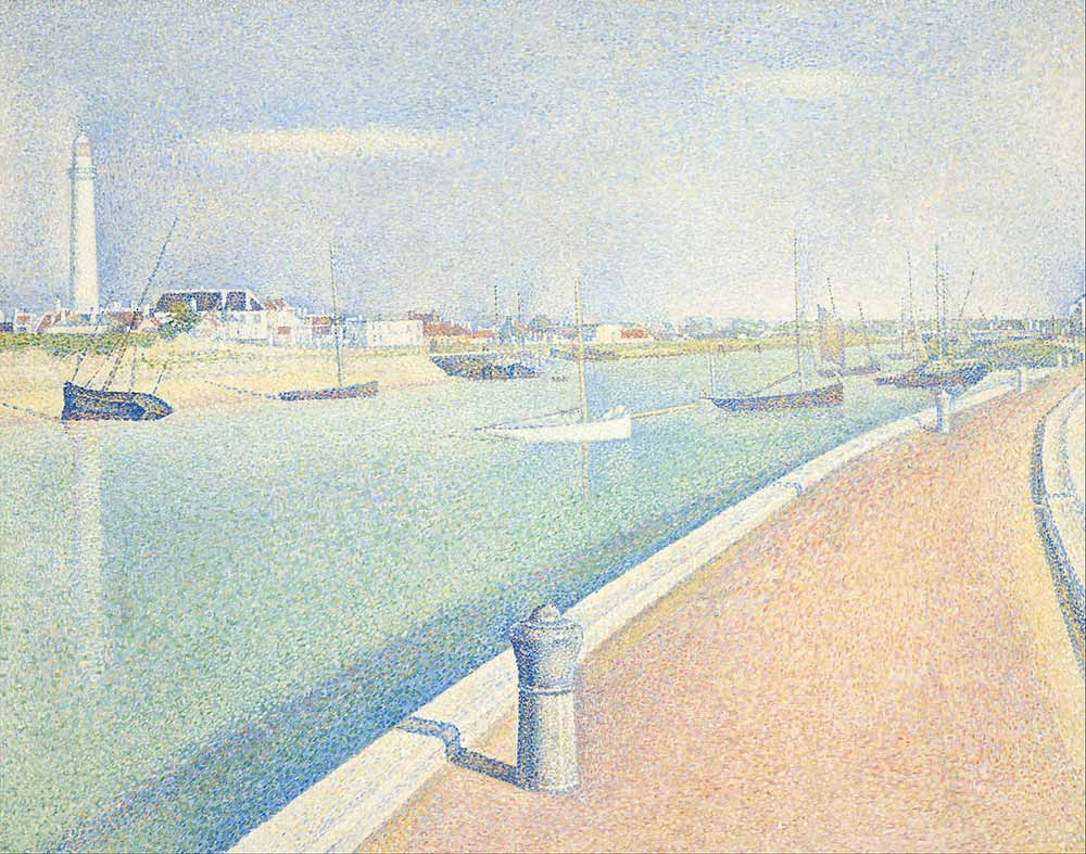 georges-pierre-seurat-later-years-02