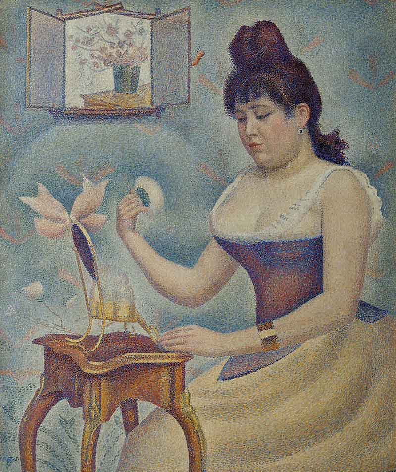 georges-pierre-seurat-later-years-04